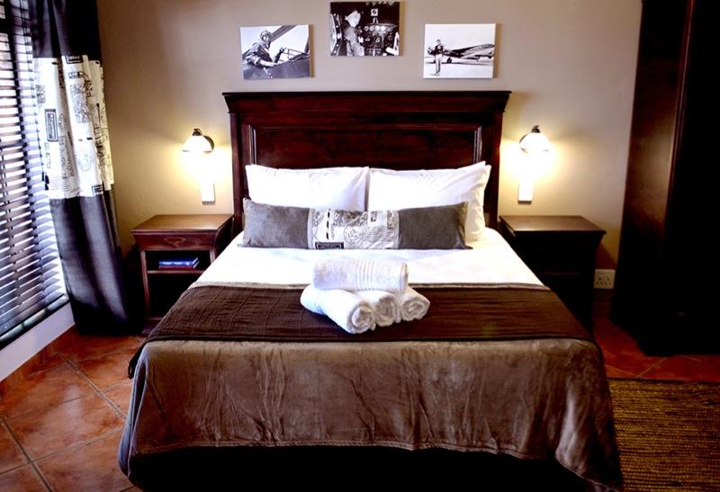 Room 5 Amelia Earhart web